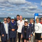Noarlunga Reef Swim 2021