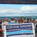 State Open Water Championships 2021
